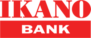 partner-ikanobank-color